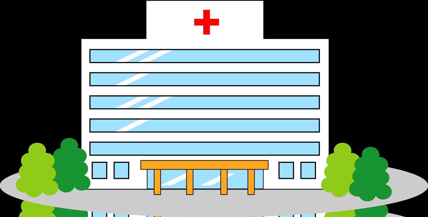 病院、福祉施設への見学会実施